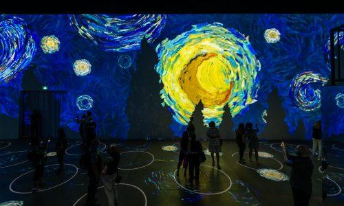 Van-Gogh-Rehearsal_066
